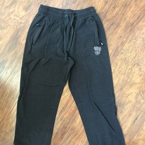 Lifted Research Group LRG Sweatpants